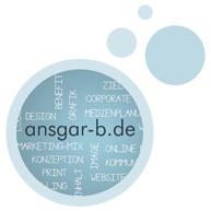 ansgar-b.de | werbung & kommunikation