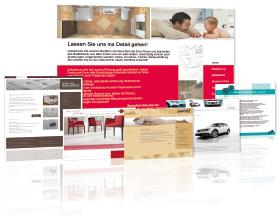 online-marketing-website