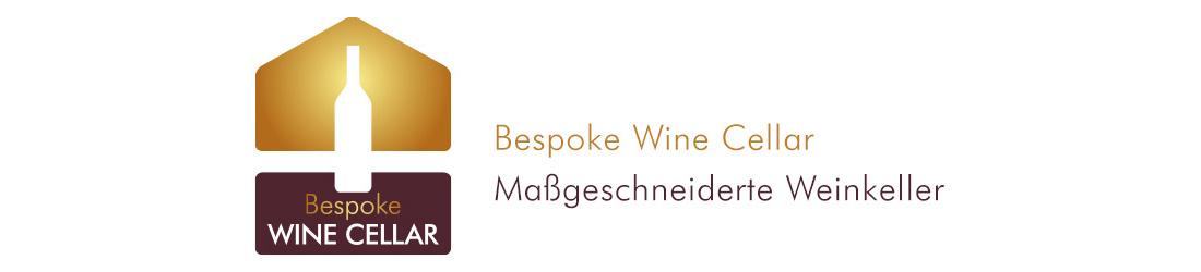 bespoke-winecellar-web