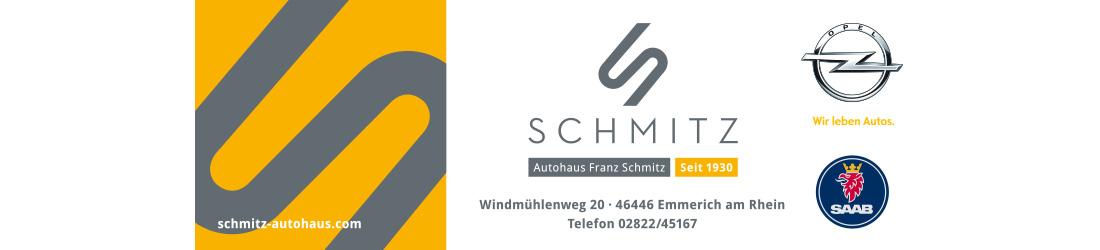 drucksachen-banner-autohaus-schmitz