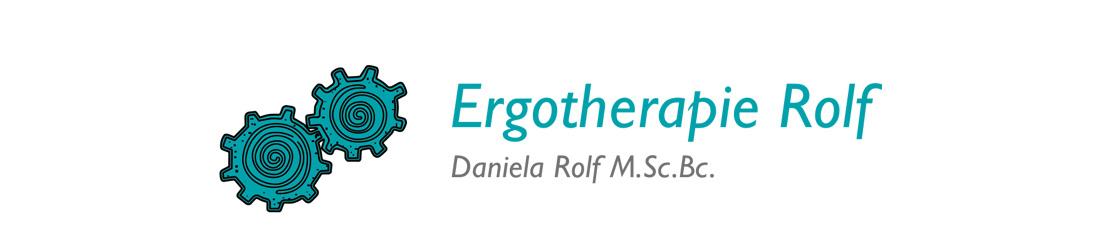 ergotherapie-rolf-web