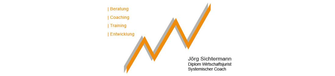 joerg-sichtermann-web
