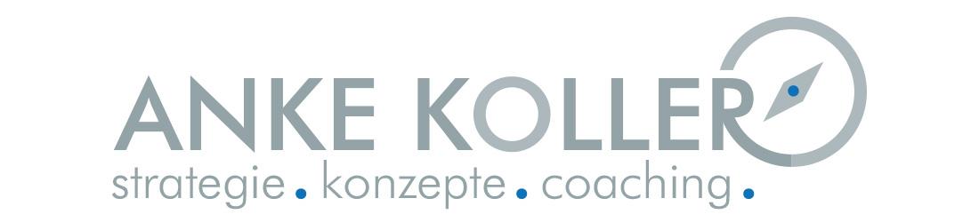 logo-artwork-anke-koller