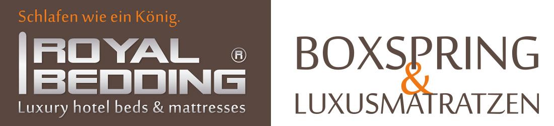 logo-royal-bedding-matratzen