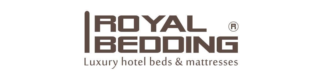 royal-bedding-web
