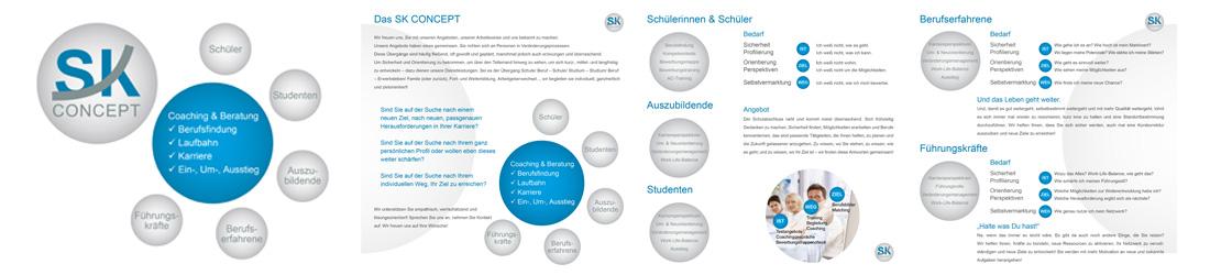 sk-concept-broschüre