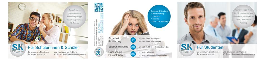 sk-concept-postcards