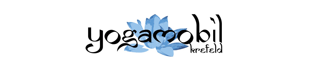 yogamobil-krefeld-web